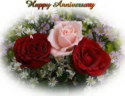 anniversary ecards free wallpaper zh free anniversary greeting cards wedding anniversary