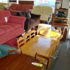 Second To None Stamford Second Hand Modern And Vintage - 2nd hand home furniture
