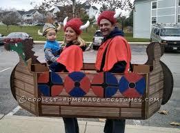 Viking Halloween Costume Ideas 62 Vikings Images Costume Ideas Costumes