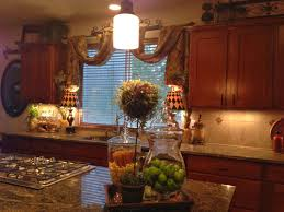 Tuscan Style Curtains Tuscany Grapevine Curtains Kitchen Tuscan Style Plus Tuscan