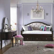 twin beds for girls beds for girls with desk and stairs cheap bunk beds loft for