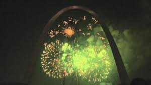 new year s st louis family friendly july 4th events in st louis 2017 axs