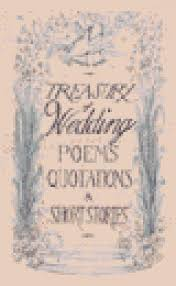 wedding poems of wedding poems quotations stories 150 pages