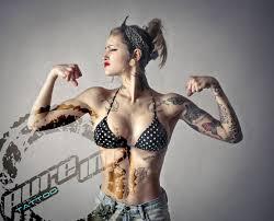 pure ink tattoo studios u2013 new jersey u0027s premier tattoo studios