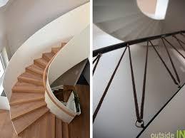 architektur wiesbaden wohnhaus architektur architekt und innenarchitekt für