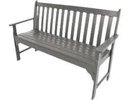 Vineyard Bench Benches U0026 Swings