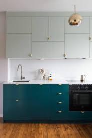 cuisine kit ikea 1001 idées pour une cuisine relookée et modernisée kitchens