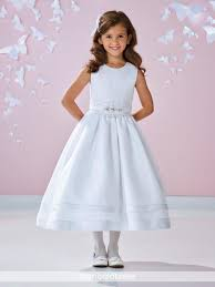 communion dress communion dress valenti children s boutique