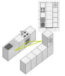 best hilarious galley kitchen layout design 4807