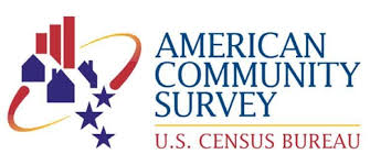 bureau of the census technocrats at census bureau unconstitutional demands for