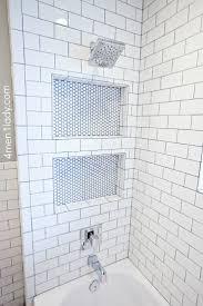 73 best bathroom ideas images on pinterest bathroom ideas