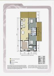 Palm Jumeirah Floor Plans by The Palm Jumeirah Azure Residence Floor Plan Palm Jumeriah