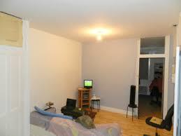 acheter chambre de bonne achat appartement chambre de bonne à grenoble 38000 superimmo