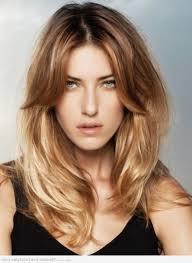 hairstyle medium length layered medium haircut with long layers medium length long layered