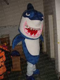 Shark Halloween Costume Women Shark Halloween Promotion Shop Promotional Shark Halloween