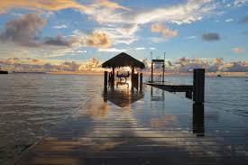 palau beach bungalows palau pacific resort u2013 water bungalows