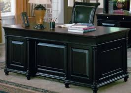 Solid Wood Executive Office Furniture by Executive Desk Office Furniture Stores Wood Ergonomic Mission