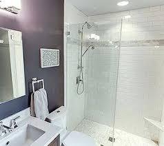 updating bathroom ideasmodern bathroom update before after
