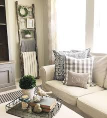 farmhouse livingroom cool 88 cozy farmhouse living room design