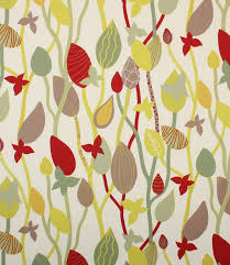 Fabric For Curtains 12 Best Living Room Windows Images On Curtain Fabric