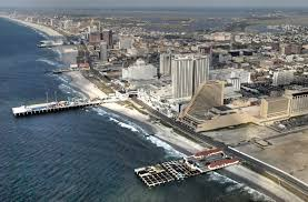 new jersey traveling games images File atlantic city aerial view jpg wikimedia commons jpg