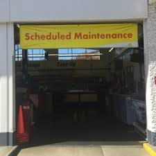 college movers san mateo college shell auto care 11 photos 16 reviews auto repair