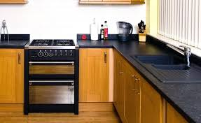 armoire de cuisine stratifié armoire de cuisine stratifie charming stratifie cuisine id es de