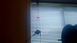 openhab controlled window blinds youtube