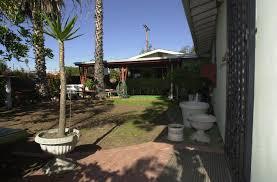 california granny flat law san diego simplifying granny flat construction to address housing