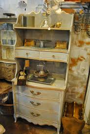 new furniture 381 best get it at uptown country home images on pinterest