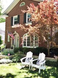memorial weekend sale on outdoor furniture home with keki