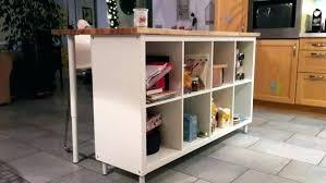 meuble table bar cuisine table avec rangement cuisine table bar cuisine avec rangement table