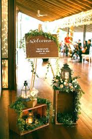 decoration for engagement party at home engagement party decoration ideas home home decor ideas living