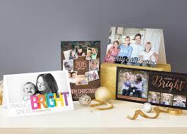 photo gifts personalised books mugs and calendars vistaprint