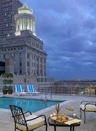 Comfort Inn French Quarter New Orleans Hilton Garden Inn New Orleans French Quarter Cbd New Orleans La