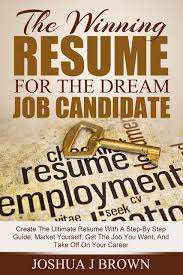 Resume Upload For Jobs by Cheap Resume Upload For Job Find Resume Upload For Job Deals On