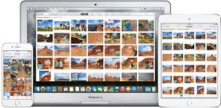 how to stop photos from launching when connecting a device to your mac