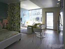 studio apartment room dividersstudio divider ideas dividers