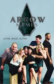 Arrow Memes - arrow memes hussein wattpad