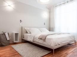 comment rénover votre chambre à coucher soumission renovation