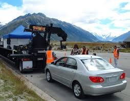toyota in videos u0026 photos mark roberts motion control