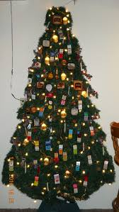 tom u0027s beer bottle christmas tree 2016