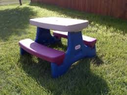 Patio Furniture Winnipeg by Picnic Table Buy Or Sell Patio U0026 Garden Furniture In Winnipeg