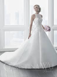 wu bridal wu bridal 15630 wu bridal collection