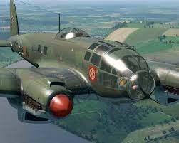 heinkel he 111 google search ww2 aircraft pinterest aircraft
