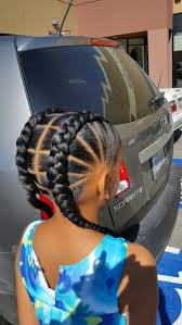 hairstyles for little girls with no edges best 25 black kids hair ideas on pinterest black kids