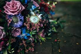 wedding flowers essex prices three flowers photographywww threeflowersphotography co uk