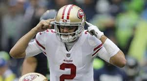 Time Warner Cable Tv Schedule San Antonio Tx Rams Vs 49ers Live Stream Watch Online Tv Start Time Si Com