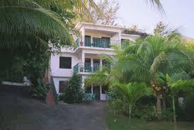 Puerto Rico Vacation Homes Puerto Rico Beach Houses For Rent Puerto Rico Vacation Houses