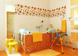 Bath Rugs Clearance Orange Bath Towels Bathroom Decorating Ideas And Gray Clearance